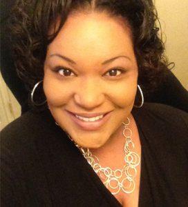 Rochelle Lynae