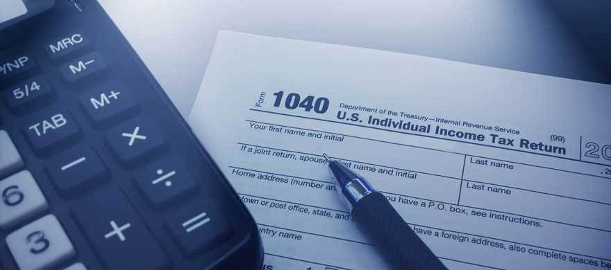Manage Your Small Business Taxes